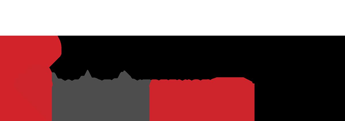 rand-management-services-logo